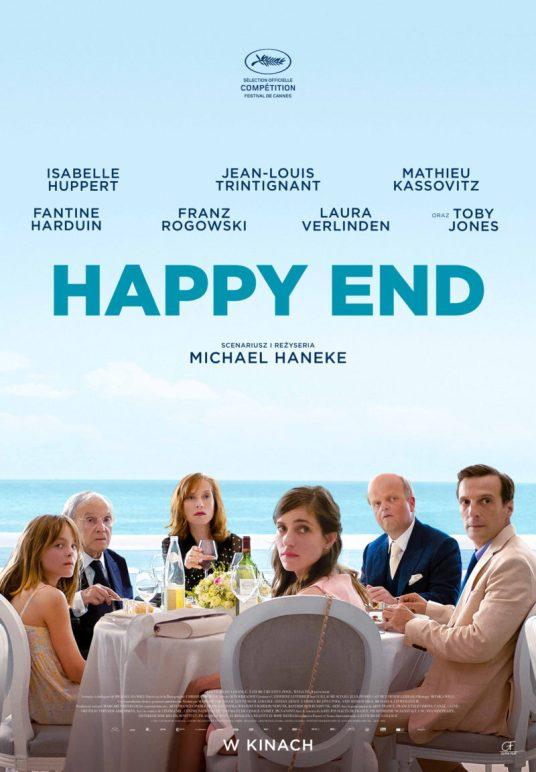 Happy_End_B1