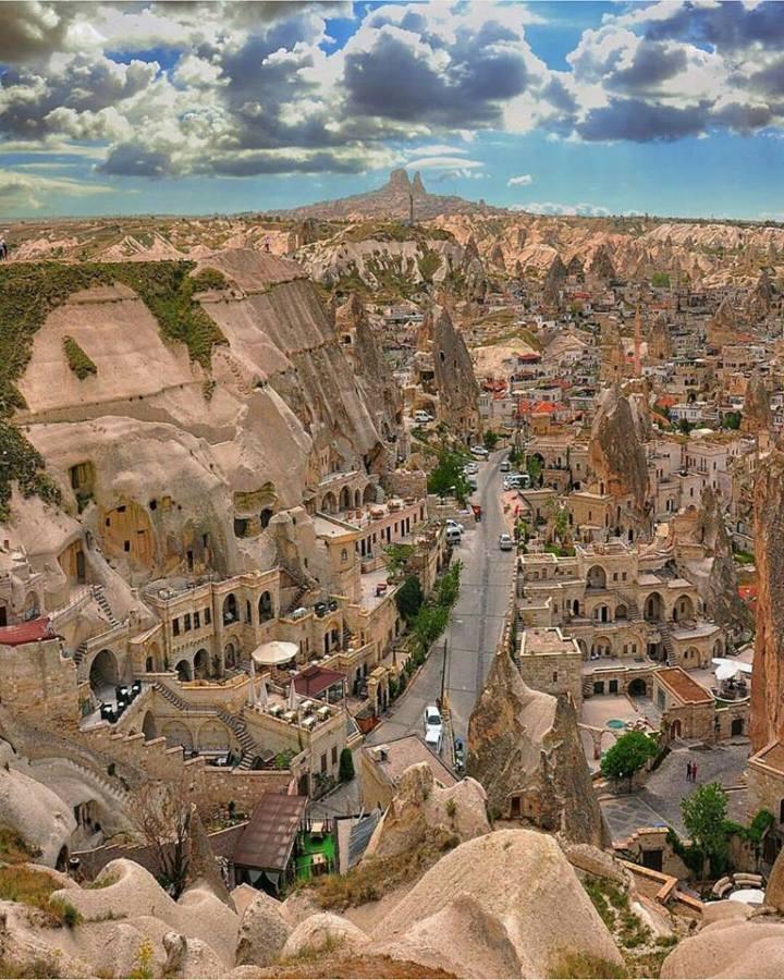 kapadokia-turcija