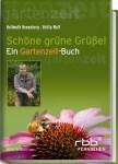 Henneberg-Buch-2