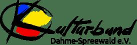 Kulturbundtagung in Königs Wusterhausen