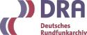 DRA-Logo