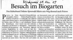 Biogarten2