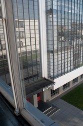 Kulturbundtagung in Dessau