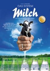 """Dokumentarfilm und Gespräch """"Das System Milch"""""""