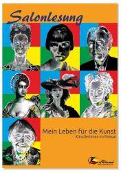 """Lesung: """"Mein Leben für die Kunst"""""""