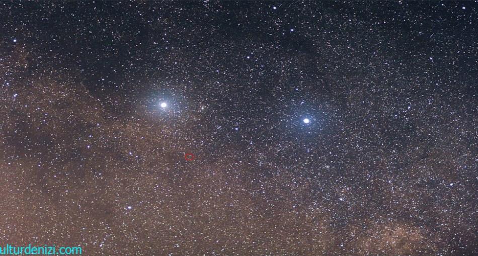 Yıldız Sistemleri