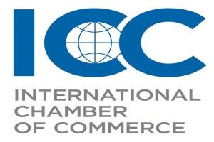 Milletlerarası Ticaret Odası ICC ve Tahkim Divanı