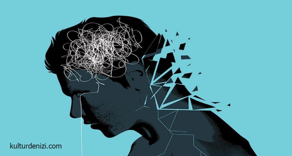 Akıl Hastalığı