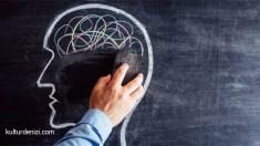 Alzheimer Hastalığı (Demans) Nedir?
