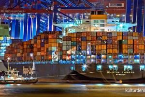 Dış Ticaret Politikaları