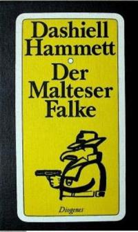MalteserFalke