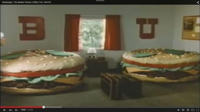 HamburgerFilmstill