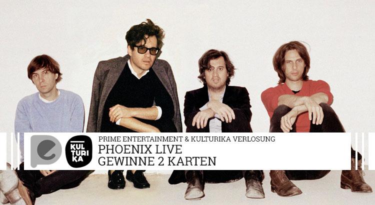 Verlosung-Tickets-Konzert-Phoenix-Palladium-Koeln-25-09-2017-Gaesteliste