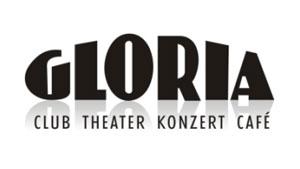 Gloria Theater - Mehrzweck Theater aus Köln