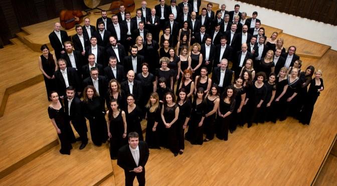 Felc Filharmonija