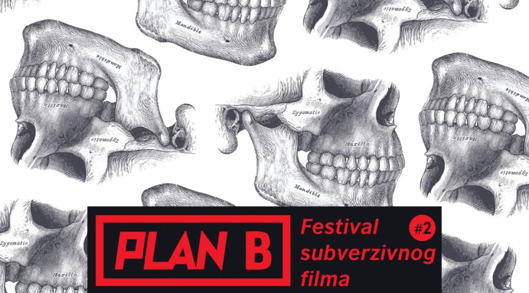 Festival Subverzivnog filma