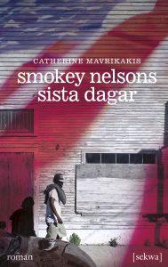 smokey_nelson
