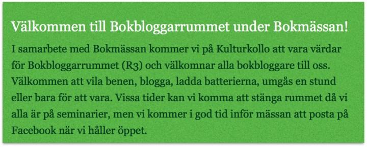 Bokbloggarrummet_bild