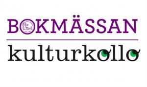 Bokmassan_kulturkollo