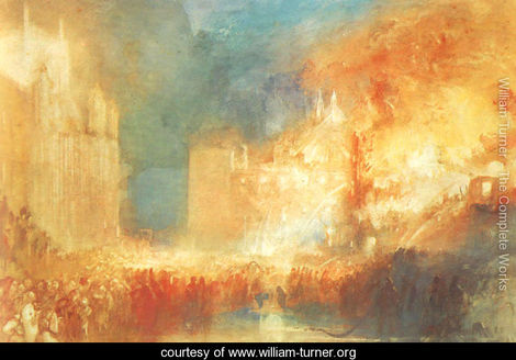 Burning-of-the-Houses-of-Parliament