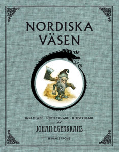Omslagsbild-Johan-Egerkrans