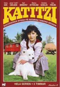 katitzi TV-serie