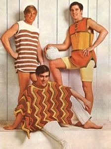 70s-men-fashion-211__700-700x939