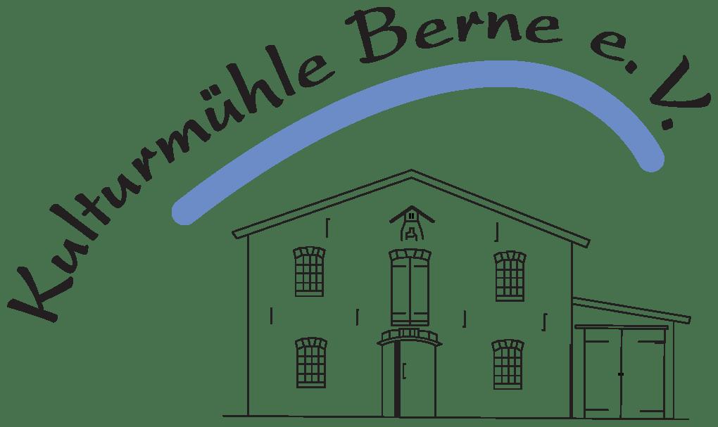Kulturmühle Berne