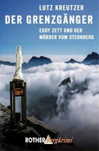 (c) Bergverlag Rother