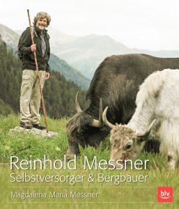 (c) BLV Buchverlag