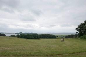 Halbinsel Mönchgut, Rügen, Ostsee, Zickersche Berge (4)
