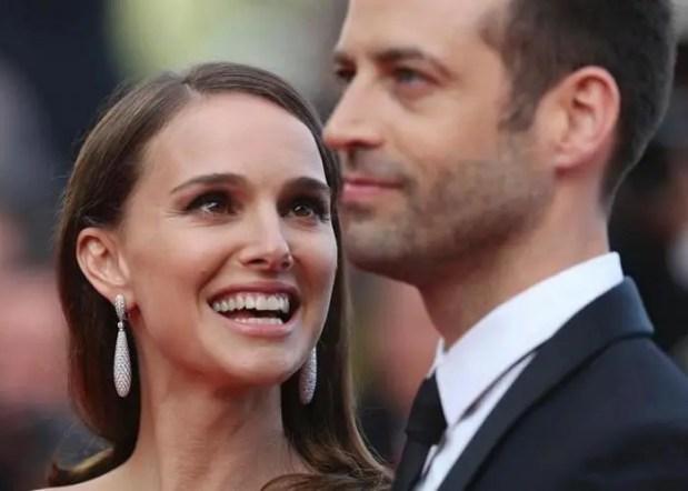Когда приходит любовь./ Фото: usnews.com