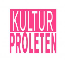 Kulturprolet_innen