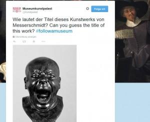 twitter_museumKunstpalast1