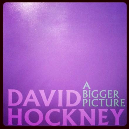 Heft_Hockney