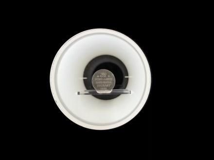 Zur Beschriftung einer Münze gehört die Herkunft, der Münzherr, die Datierung, die Münzstätte und das Gewicht.