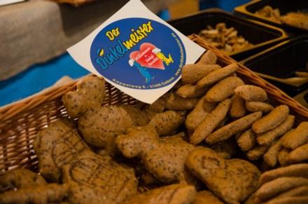 Kiekeberger Lebensmittelmesse
