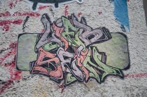 Streetarts - Schanze_-10