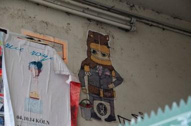 Streetarts - Schanze_-16