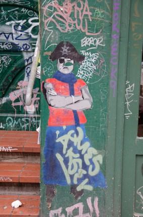 Streetarts - Schanze_-19