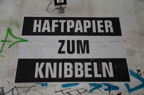 Streetarts - Schanze_-24