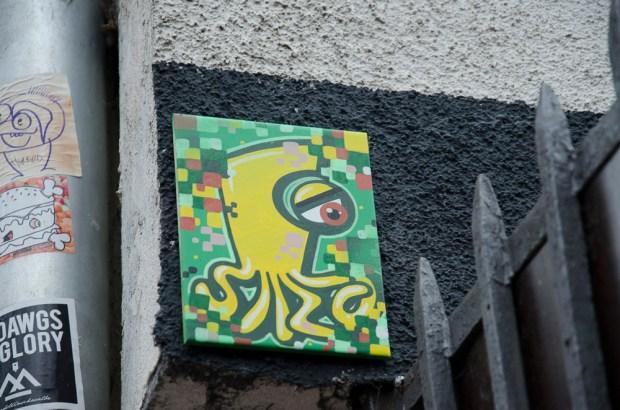 Streetarts - Schanze_-3