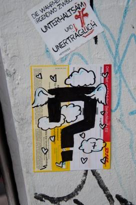 Streetarts - Schanze_-31