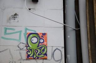 Streetarts - Schanze_-33