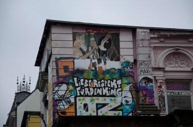 Streetarts - Schanze_-38