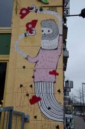 Streetarts - Schanze_-40