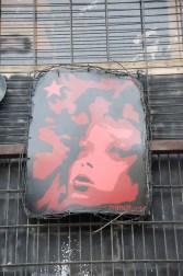 Streetarts - Schanze_-44