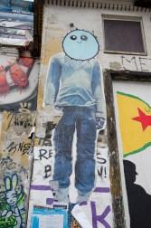 Streetarts - Schanze_-45