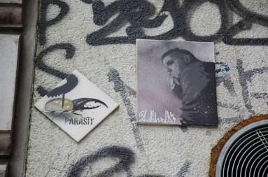 Streetarts - Schanze_-51