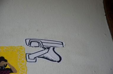 Streetarts - Schanze_-6